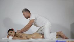 MassageRooms - Rae Lil Black