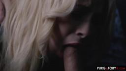PurgatoryX Kenzie Reeves - An Indecent Attorney Episode 1