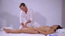 MassageRooms Melody Petite