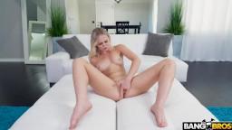 BangPOV Squirting Natalia Queen Fucks Her StepDad