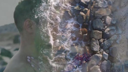 DaneJones mary rock