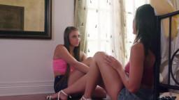 GirlsWay Kendra Spade And Gia Derza Showcase Gia Derza