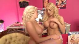 Tv Babes Xxx 23 Chloe Dee