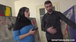 SexWithMuslims Anabelle