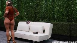 CastingCouch-HD Raye