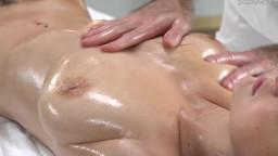 Passion-HD Skylar Vox Massage Therapy