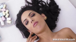 Private Katrina Moreno The Special