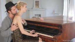 KarupsOW Natalie Anna - The Penist
