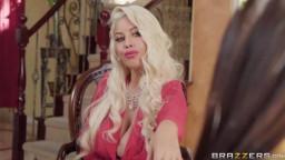 Ariana Marie, Bridgette B, Van Wylde Rich Fucks: Part 1