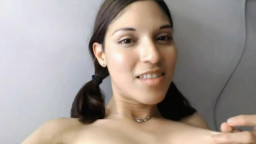 Cam Couple Fuck and Suck