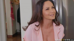 MommyGotBoobs - Ava Addams - Affirmation to Tit Formation