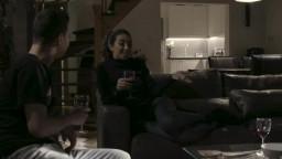 Sexart Frida Sante Prague Fudge Episode 3