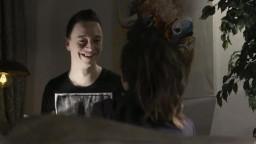 SexArt - Frida Sante - Prague Fudge Episode 3