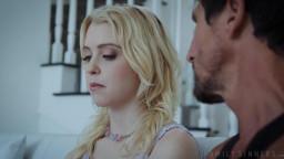 FamilySinners - Chloe Cherry - Family Favors