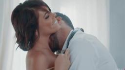 EroticaX Adriana Chechik - Check Please