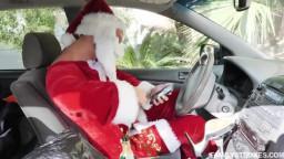 Familystrokes Charlotte Sins And Summer Hart Christmas Family Orgy