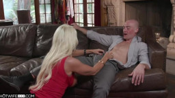 Newsensations - Brittany Andrews