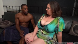 Plumperpass Marilyn White Meeting Ms White