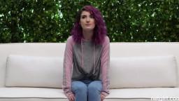 NetVideoGirls - Scarlett
