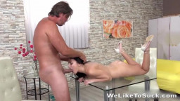 Weliketosuck Blowjobs Collection 14