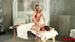 Mia Malkova Full Hot Service